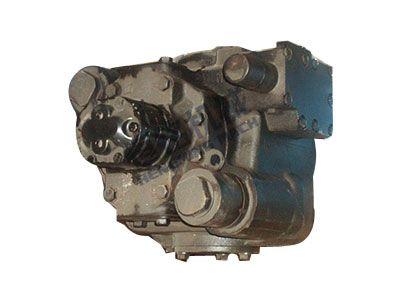 PV22驱动泵