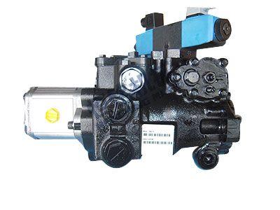 XS120震动泵