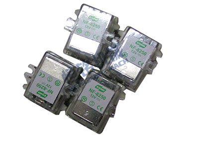 振动继电器NF8250