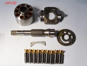 液压泵配件6