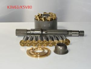 液压泵配件2