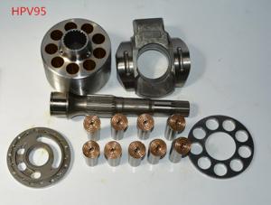 液压泵配件8