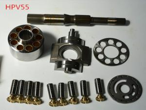 液压泵配件10