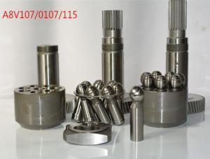 液压泵配件21