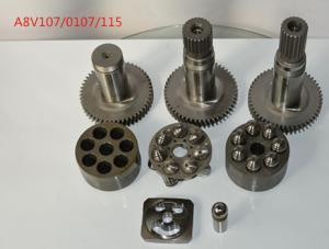 液压泵配件22