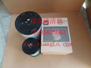 替代6I-2507卡特324挖掘機卡特匹勒發電機空氣濾芯聯系河北廠家批發131-8822卡特320機型空氣濾芯
