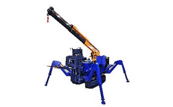 Tools Robot