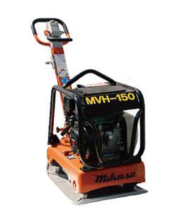 MVH-150GHC