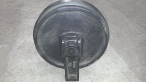 E320/200B引导轮(SD标)