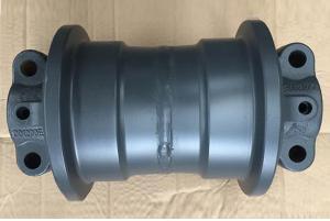 PC200-5支重轮
