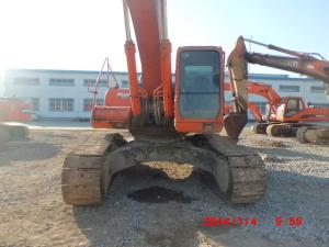 DH370LC-7