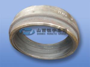 Guide wheel (Ring rolling)