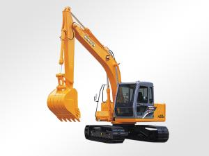 HD512R