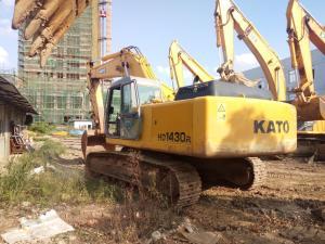 HD1430R-12E5998