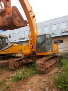 HD1430R-12E6058