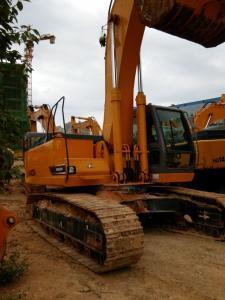 HD1430R-12E6045