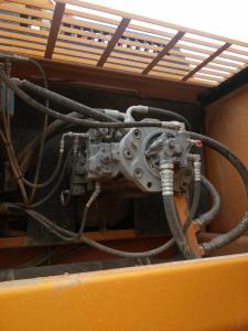 HD2048R-18E5142