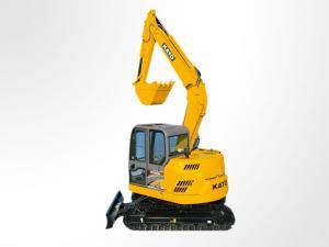 HD308US-R5