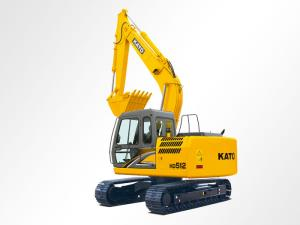 HD512-R5