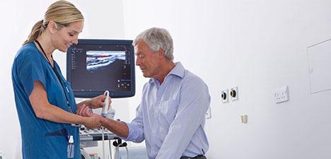 心脑血管和代谢疾病患病风险预防和控制方案