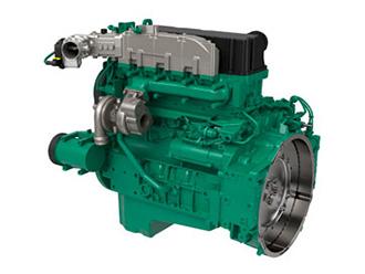 Engine-5L