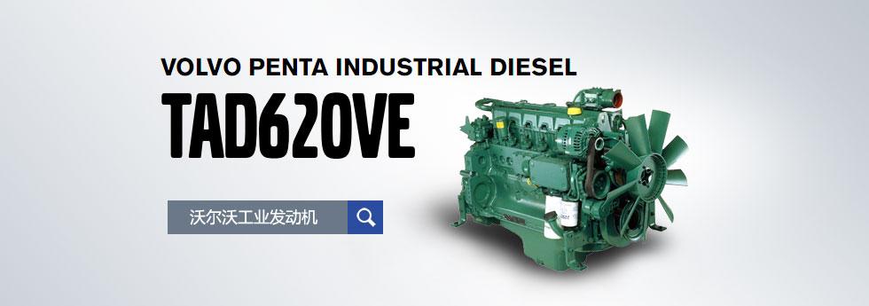 Engine-6L