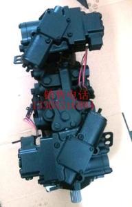 压路机|装载机|摊铺机用泵|马达