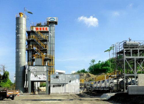 马来西亚外观创意产品工地