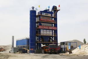 新疆喀什PMT360工地