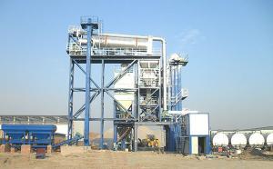 ZLBS60_上置式厂拌热再生