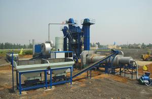 ZLB60_下置式厂拌热再生