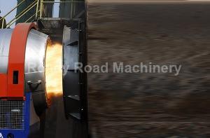 RMII-1500
