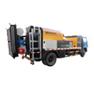 路面养护再生机械