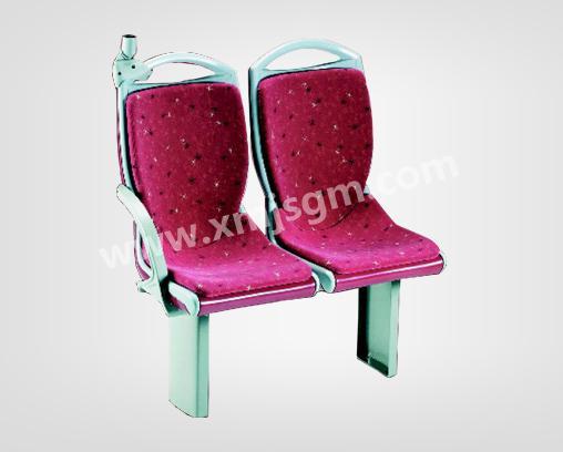普通公交座椅系列