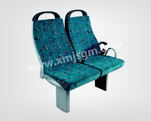 城际公交座椅系列