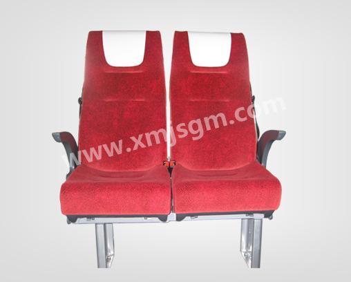 普通客车座椅系列
