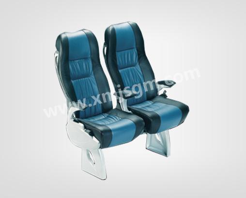 中瑞客车座椅系列