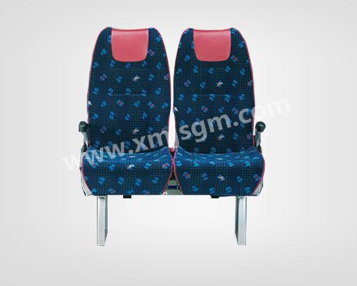 中端客车座椅系列