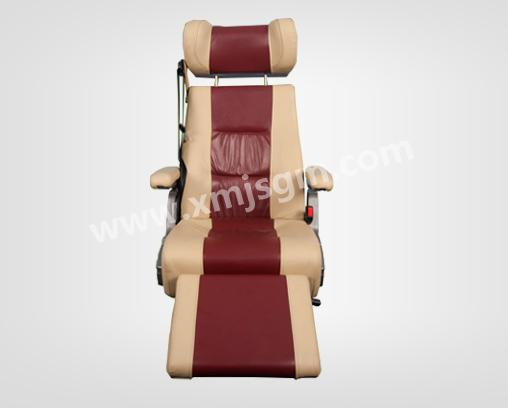 商务客车座椅系列