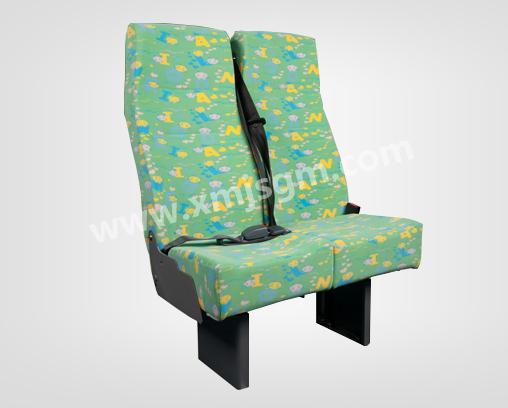 学童车座椅