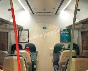 火车案例11