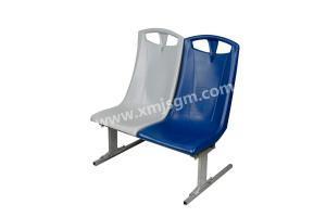 佳奥1.0座椅