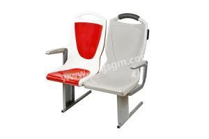 佳都1.0座椅