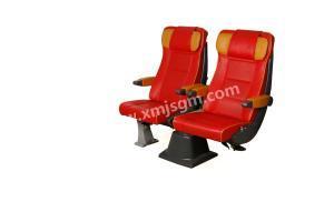城间火车座椅