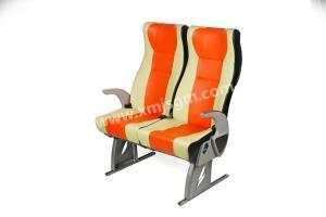 佳星935S5座椅