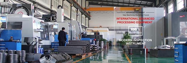 Anshan Heavy Duty Mining Machinery Co.,Ltd.