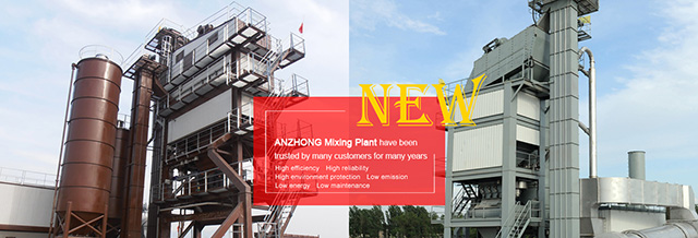 Anshan Heavy Duty Mining Machinery Co.,Ltd.
