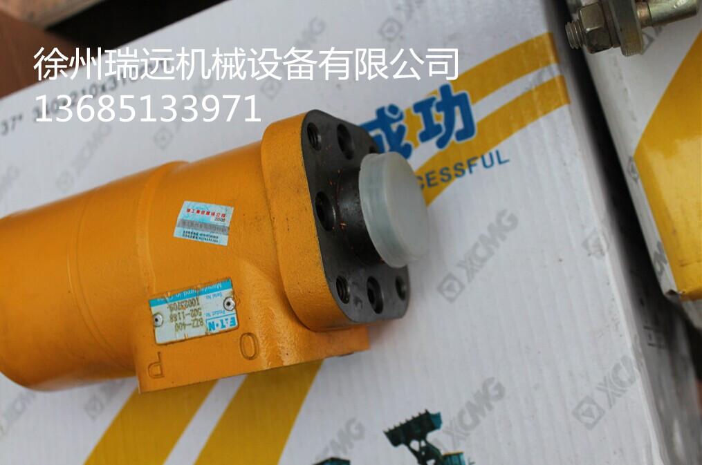 品名转向泵 件号251900192 (3)