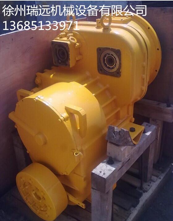 品名转向泵 件号251900192