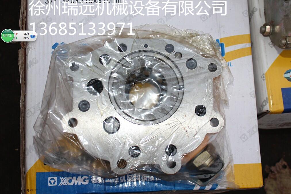 品名变速泵 件号803004322 (3)